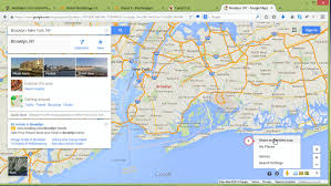 Brooklyn Ny Map Opencart 1 5 X How To Manage Google Map Location Template