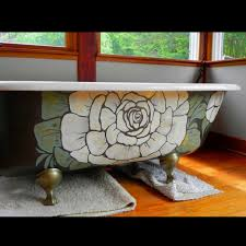 34 best claw foot tubs images on pinterest bath tubs foot baths
