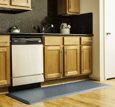 Floor Mats For Kitchen by Us Made Kitchen Mats For Home Use And Restaurant Kitchen Floor