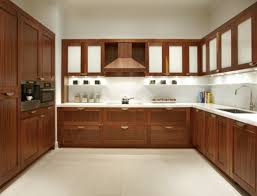 rare diy kitchen cabinets plywood tags diy kitchen cabinets all