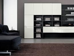 living tv unit design for living room black design furniture bar