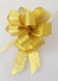 pre made bows wedding decorations and floral supplies at afloral