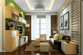 21 amazing 3d interior design living room rbservis com