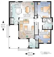 house plan w3108 detail from drummondhouseplans com