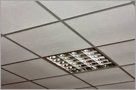Recessed Lighting For Suspended Ceiling Recessed Lights For Suspended Ceiling Warm Can Drop Ceiling