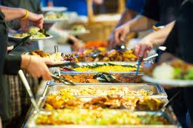 thanksgiving buffet menu ideas tips for hosting thanksgiving reader u0027s digest