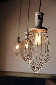 Hanging Lights 57 Original Kitchen Hanging Lights Ideas Digsdigs