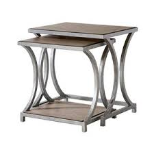 Square Accent Table Accent Tables At By Stein World Colder U0027s Furniture And
