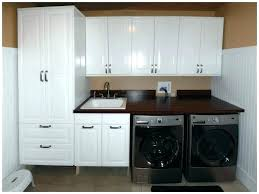 laundry cabinets laundry room sink laundry room sinks with cabinet image of laundry cabinets for laundry