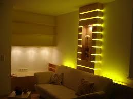 Wohnzimmer Deckenbeleuchtung Modern Ideen Ehrfürchtiges Deckenbeleuchtung Wohnzimmer Wohnrume