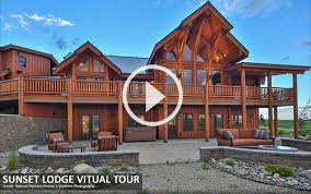 rustic mountain house plans home plans u0026 designs