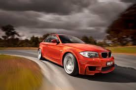 first bmw car ever made history of the bmw m division picture special autocar