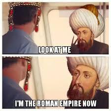 Outrageous Memes - outrageous ottoman memes 157 photos amateur sports team