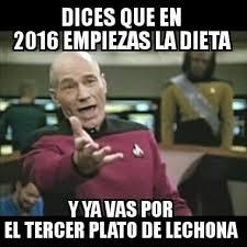 Black Box Meme - black box colombia home facebook