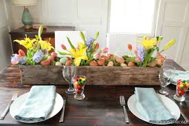 easter decorations for the home decoration ideas collection