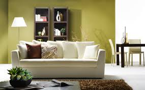 Home Decor Stores Adelaide Https Www Youtube Com Watch V U003dxf Qnmr2huw Haggle Huge