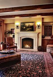 gas fireplace photo gallery mendota hearth