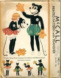 Disney Halloween Costume Patterns 84 Vintage Doll Sewing Patterns Images Vintage