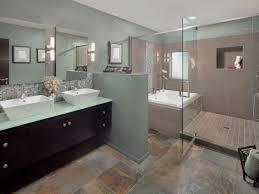 steel bathroom cabinet pict sample hd