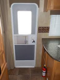 2013 cruiser rv shadow cruiser 313bhs travel trailer sioux falls