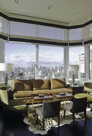 a modern sultan u0027s inside a 3 2 million apartment on park