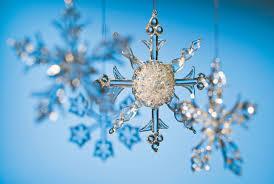 festive season the ritz carlton dubai