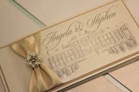 wedding invitations liverpool handmade wedding invitations the paper doll