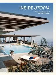verlag architektur architektur einzug in eine bessere zukunft zeitmagazin