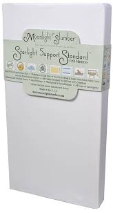 Serta Crib Mattress Reviews Mattresses Moonlight Slumber Mattress Reviews Moonlight Slumber