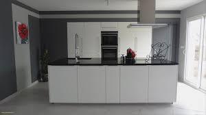 cuisine americaine design cuisine americaine design beau armoire cuisine design cuisine
