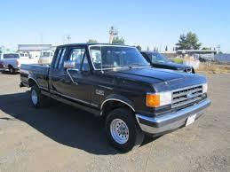 1991 ford f150 xlt lariat 1991 ford f150 lariat xlt 4x4 truck