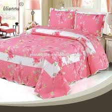 Double Cot Bed Sheets Online India Bed Sheet Sets India Bed Sheet Sets India Suppliers And