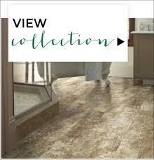 Shaw Versalock Laminate Flooring Architecture Shaw Matrix Flooring Sheet Vinyl Wood Flooring