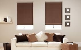 roller blinds u2013 on time blinds