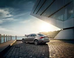 youtube lexus is300h short vid of the 2017 is facelift page 2 lexus is 300h is