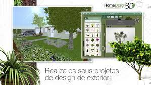 Recently Home Design 3d Freemium Mod Apk Full Version Home Design