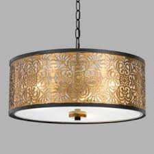 Light Pendants Pendant Lighting Light Fixtures Chandeliers World Market