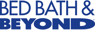 Bed Bath And Beyond Rego Park Top 227 Reviews And Complaints About Bed Bath U0026 Beyond
