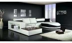canapé d angle relax pas cher canape inspirational canapé d angle relax pas cher canapé d