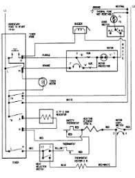 parts for maytag pye1000ayw dryer appliancepartspros com