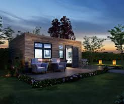 beauteous 80 residential container homes decorating inspiration