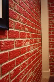 fresh idea painting poured concrete basement walls inspirations
