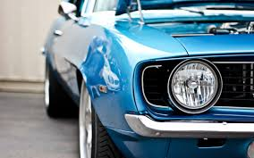 New Muscle Cars - awesome muscle car wallpapers with pictures of new muscle car