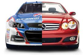 speed meets glamour sherwin williams automotive finishes
