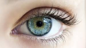 7 foods drinks that can change your eye color in 60 days