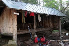 nauman tent site nh lolo u0027s extreme cross country rv trips