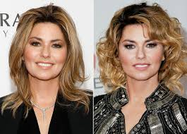 hairstyle makeovers before and after celebrity hair change photos celebrity haircuts celebrity hair color