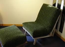 Freedom Ottoman by Indoor Justleanback Chair Indoor Cot Bed