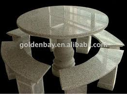 Granite Table Outdoor Granite Table Outdoor Granite Table Suppliers And