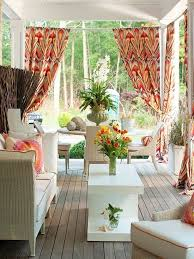 bohemian decorating ideas front porch decorating ideas for summer